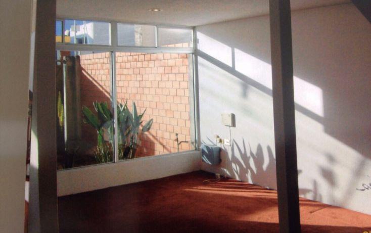 Foto de casa en venta en, vicente ferrer, puebla, puebla, 1225853 no 12