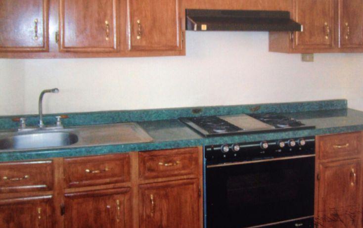 Foto de casa en venta en, vicente ferrer, puebla, puebla, 1225853 no 13