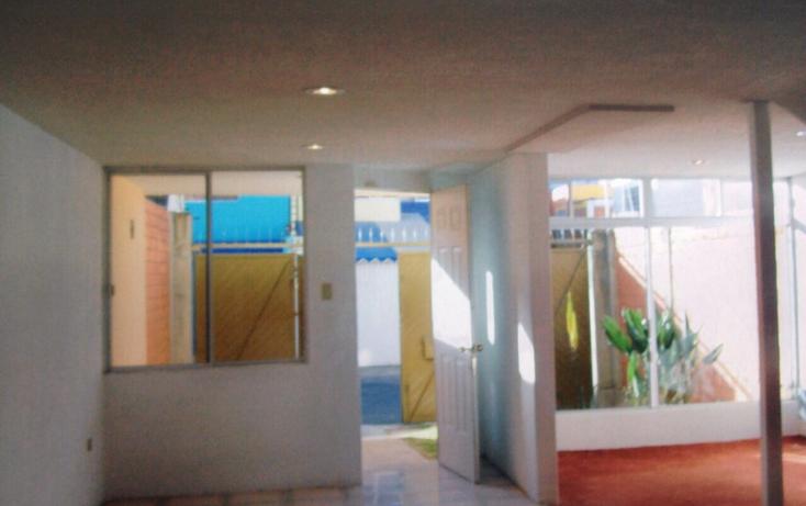 Foto de casa en venta en  , vicente ferrer, puebla, puebla, 1225853 No. 14