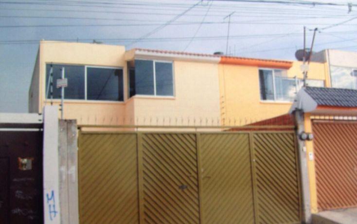 Foto de casa en venta en, vicente ferrer, puebla, puebla, 1225853 no 16
