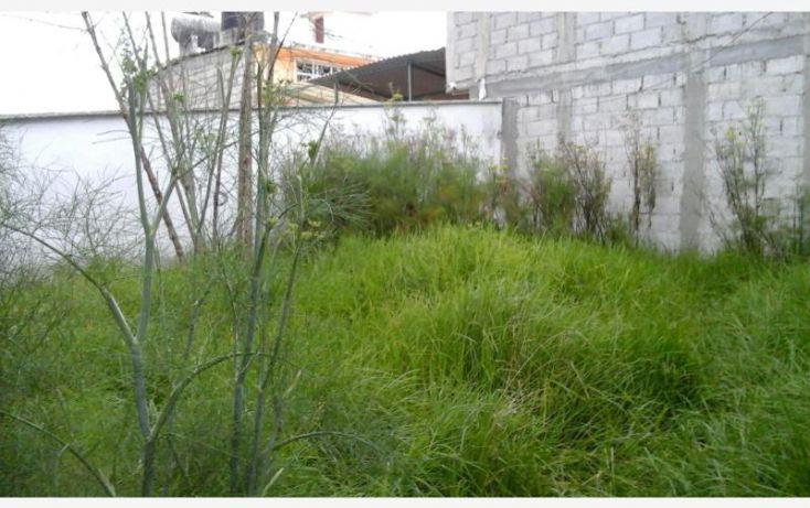 Foto de casa en venta en vicente gerrero 24, el cerrillo, san cristóbal de las casas, chiapas, 1628960 no 04