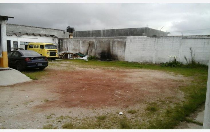 Foto de casa en venta en vicente gerrero 24, el cerrillo, san cristóbal de las casas, chiapas, 1628960 no 05