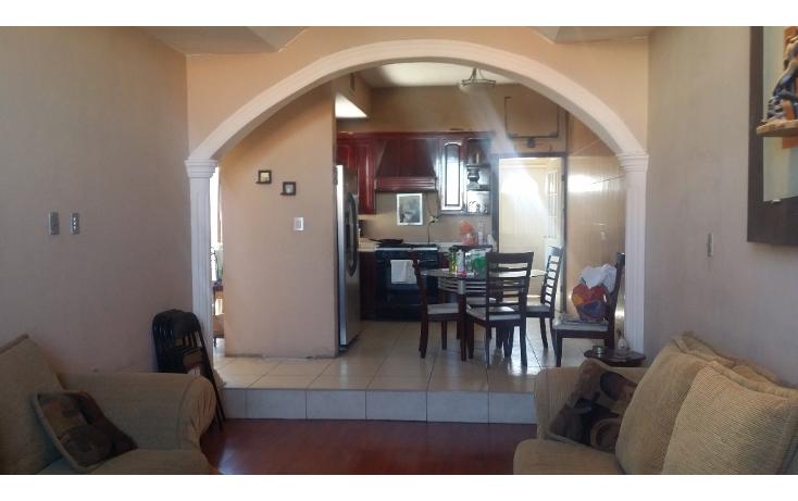 Foto de casa en venta en  , vicente guereca, chihuahua, chihuahua, 1605396 No. 01