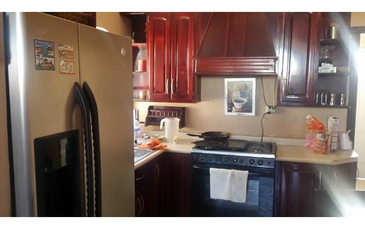 Foto de casa en venta en  , vicente guereca, chihuahua, chihuahua, 1605396 No. 03