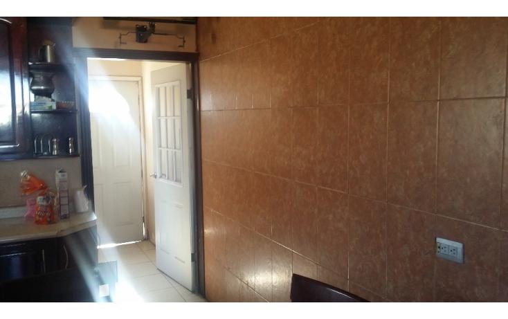 Foto de casa en venta en  , vicente guereca, chihuahua, chihuahua, 1605396 No. 04