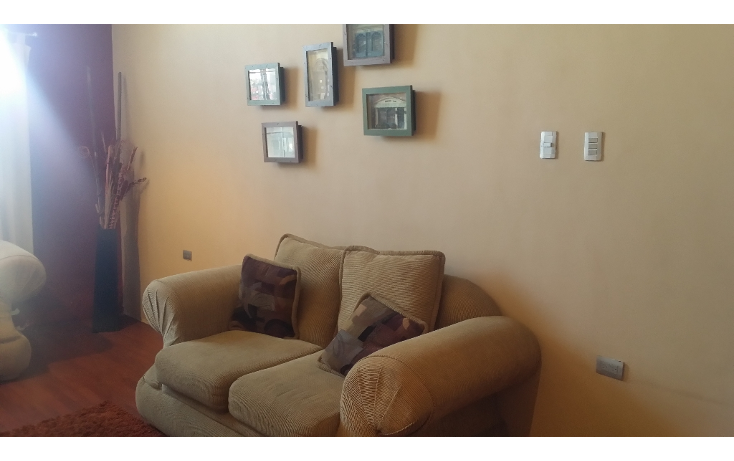 Foto de casa en venta en  , vicente guereca, chihuahua, chihuahua, 1605396 No. 06