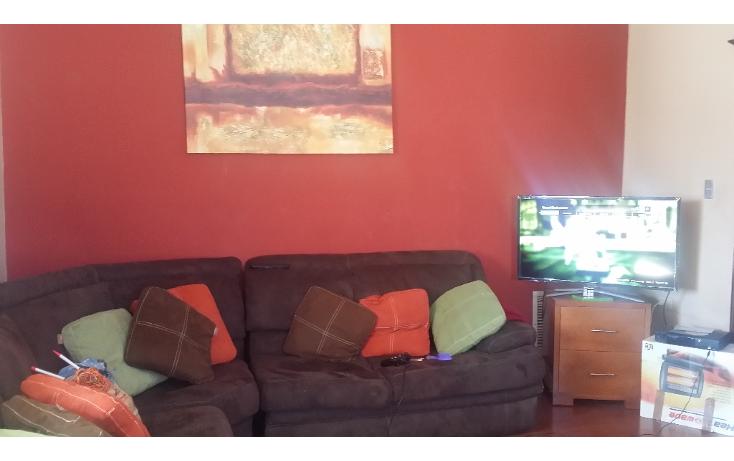Foto de casa en venta en  , vicente guereca, chihuahua, chihuahua, 1605396 No. 07