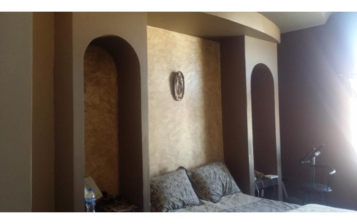 Foto de casa en venta en  , vicente guereca, chihuahua, chihuahua, 1605396 No. 08