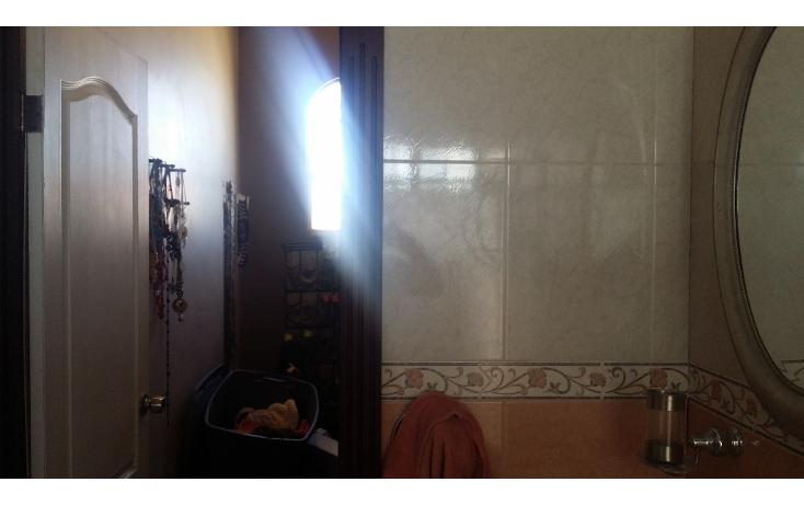 Foto de casa en venta en  , vicente guereca, chihuahua, chihuahua, 1605396 No. 09