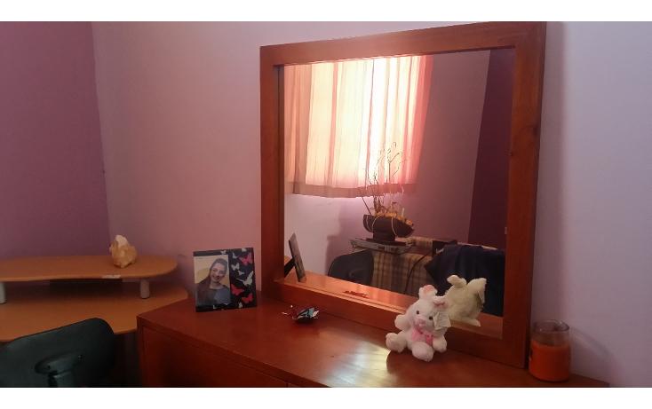 Foto de casa en venta en  , vicente guereca, chihuahua, chihuahua, 1605396 No. 11