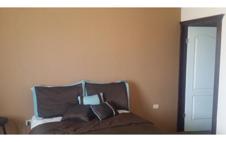 Foto de casa en venta en  , vicente guereca, chihuahua, chihuahua, 1605396 No. 12