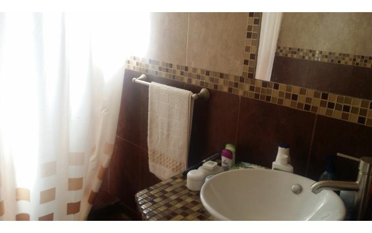 Foto de casa en venta en  , vicente guereca, chihuahua, chihuahua, 1605396 No. 13