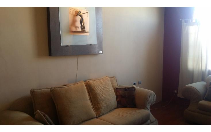 Foto de casa en venta en  , vicente guereca, chihuahua, chihuahua, 1605396 No. 14