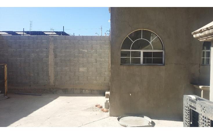 Foto de casa en venta en  , vicente guereca, chihuahua, chihuahua, 1605396 No. 17