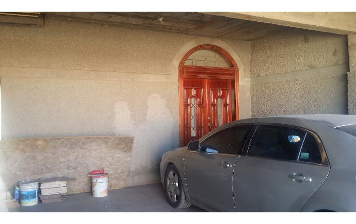 Foto de casa en venta en  , vicente guereca, chihuahua, chihuahua, 1605396 No. 18