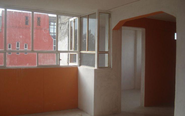 Foto de departamento en renta en vicente guerreo 11, santa ana chiautempan centro, chiautempan, tlaxcala, 1713966 no 08
