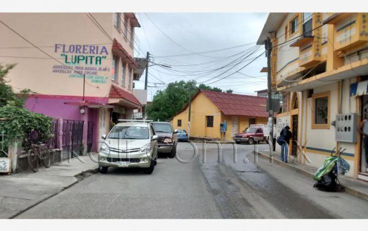 Foto de local en renta en vicente guerreo, túxpam de rodríguez cano centro, tuxpan, veracruz, 1571706 no 01