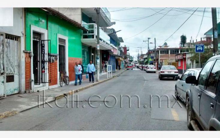 Foto de local en renta en vicente guerreo, túxpam de rodríguez cano centro, tuxpan, veracruz, 1571706 no 03