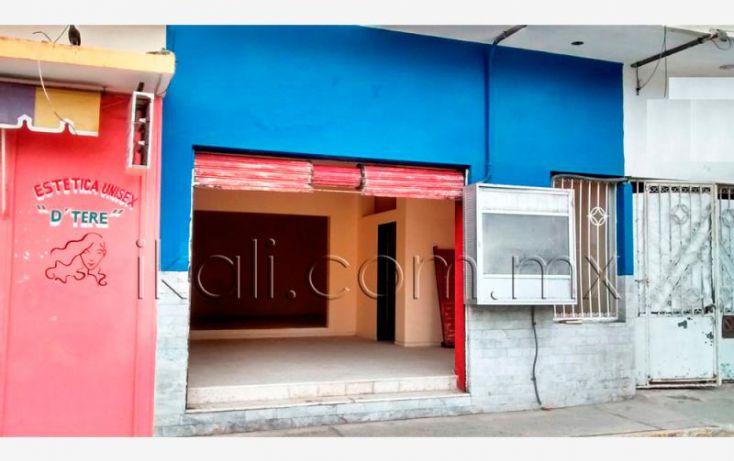 Foto de local en renta en vicente guerreo, túxpam de rodríguez cano centro, tuxpan, veracruz, 1571706 no 04