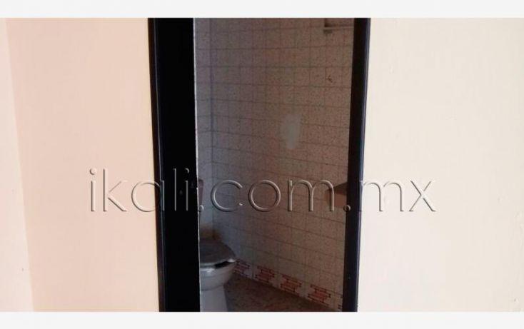 Foto de local en renta en vicente guerreo, túxpam de rodríguez cano centro, tuxpan, veracruz, 1571706 no 06