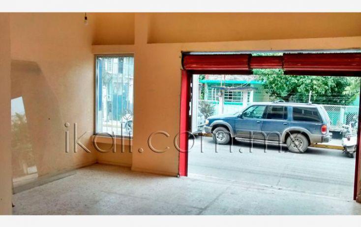 Foto de local en renta en vicente guerreo, túxpam de rodríguez cano centro, tuxpan, veracruz, 1571706 no 09