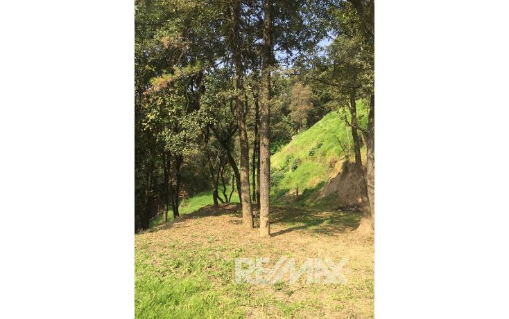 Foto de terreno habitacional en venta en vicente guerrero 0, ampliación palo solo, huixquilucan, méxico, 2651248 No. 10