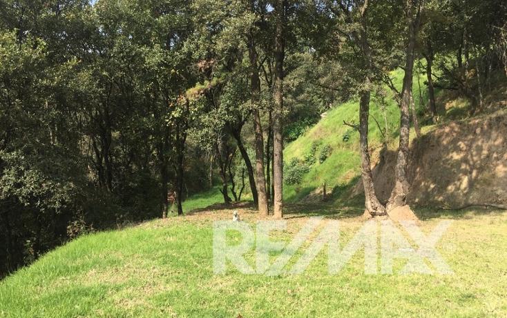Foto de terreno habitacional en venta en vicente guerrero 0, ampliación palo solo, huixquilucan, méxico, 2651248 No. 11