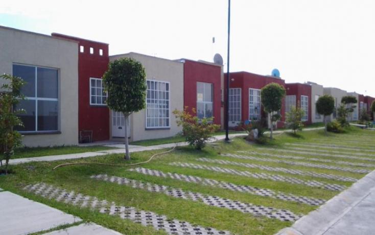 Foto de casa en venta en vicente guerrero 1, lázaro cárdenas, cuernavaca, morelos, 584122 no 01