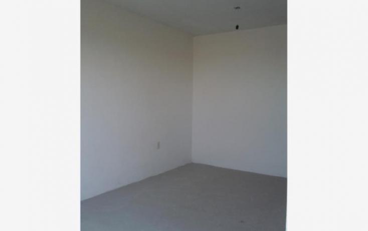 Foto de casa en venta en vicente guerrero 1, lázaro cárdenas, cuernavaca, morelos, 584122 no 02