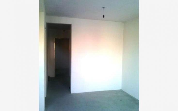 Foto de casa en venta en vicente guerrero 1, lázaro cárdenas, cuernavaca, morelos, 584122 no 03