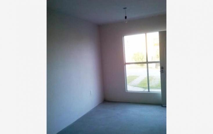 Foto de casa en venta en vicente guerrero 1, lázaro cárdenas, cuernavaca, morelos, 584122 no 05