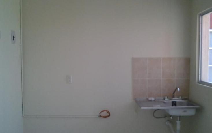 Foto de casa en venta en vicente guerrero 1, lázaro cárdenas, cuernavaca, morelos, 584122 no 06
