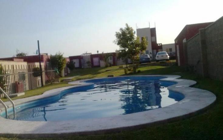 Foto de casa en venta en vicente guerrero 1, lázaro cárdenas, cuernavaca, morelos, 584122 no 07