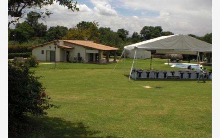 Foto de rancho en venta en vicente guerrero 100, san miguel 1a sección, tlalixtac de cabrera, oaxaca, 619651 no 06
