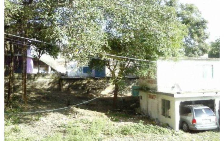 Foto de terreno habitacional en venta en vicente guerrero 106, emilio carranza, ciudad madero, tamaulipas, 1818905 no 01