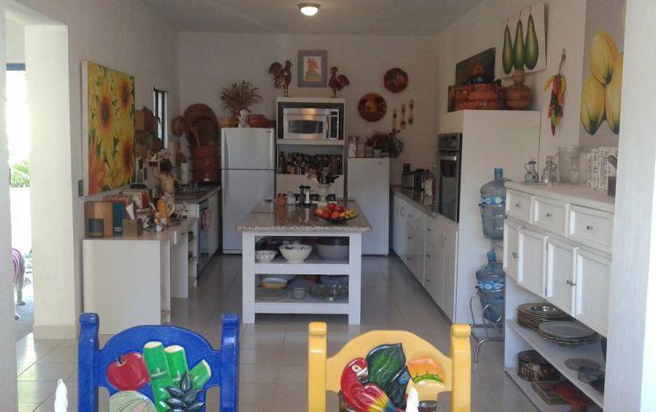 Foto de casa en venta en vicente guerrero 141, chapala centro, chapala, jalisco, 1695440 no 02