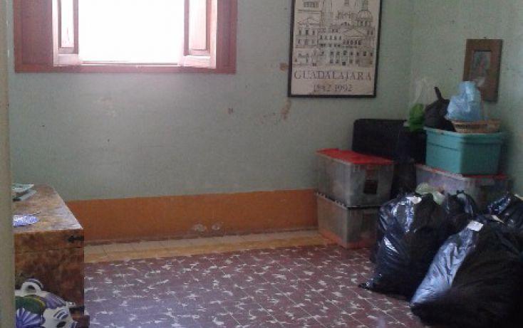 Foto de casa en venta en vicente guerrero 141, chapala centro, chapala, jalisco, 1695440 no 04