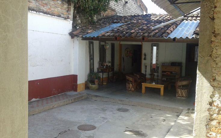 Foto de casa en venta en vicente guerrero 141, chapala centro, chapala, jalisco, 1695440 no 05
