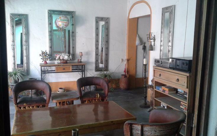 Foto de casa en venta en vicente guerrero 141, chapala centro, chapala, jalisco, 1695440 no 06