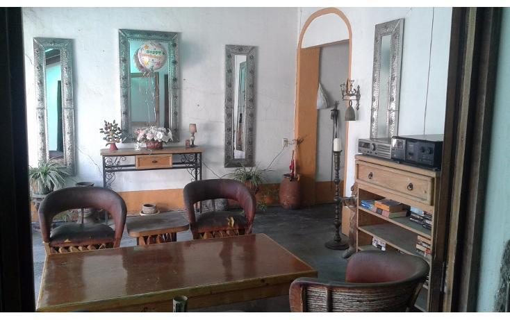 Foto de casa en venta en vicente guerrero 141 , chapala centro, chapala, jalisco, 1695440 No. 06