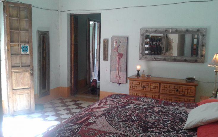 Foto de casa en venta en vicente guerrero 141, chapala centro, chapala, jalisco, 1695440 no 07