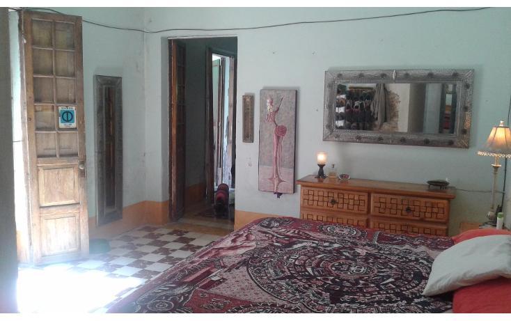 Foto de casa en venta en vicente guerrero 141 , chapala centro, chapala, jalisco, 1695440 No. 07