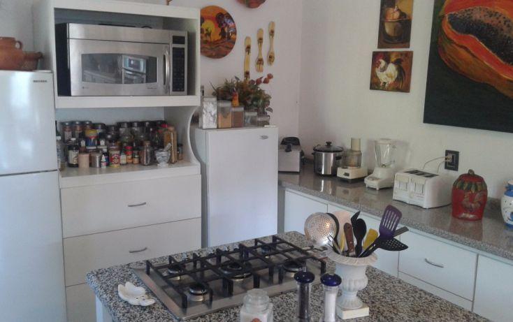 Foto de casa en venta en vicente guerrero 141, chapala centro, chapala, jalisco, 1695440 no 08