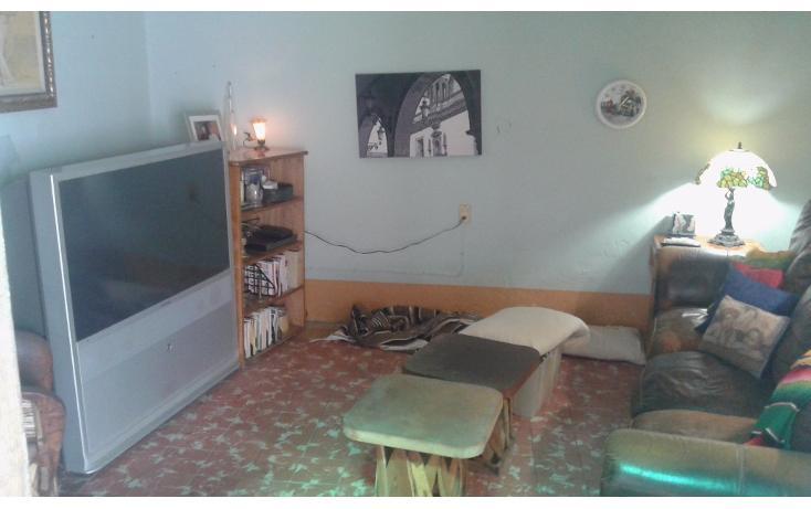 Foto de casa en venta en vicente guerrero 141 , chapala centro, chapala, jalisco, 1695440 No. 10