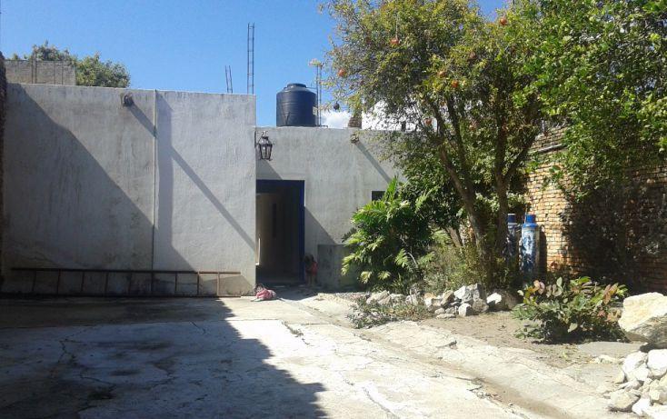 Foto de casa en venta en vicente guerrero 141, chapala centro, chapala, jalisco, 1695440 no 11