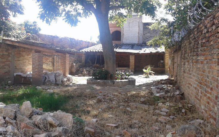Foto de casa en venta en vicente guerrero 141, chapala centro, chapala, jalisco, 1695440 no 12