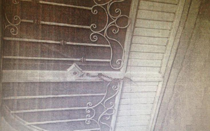 Foto de casa en venta en vicente guerrero 14a, nueva, villanueva, zacatecas, 1451747 no 02
