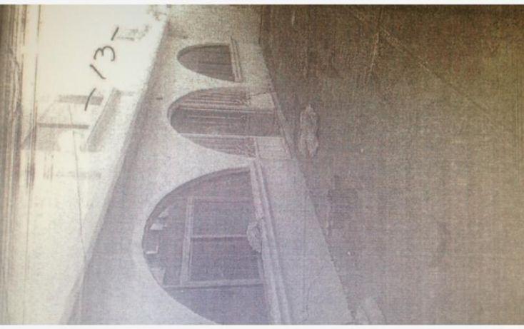 Foto de casa en venta en vicente guerrero 14a, nueva, villanueva, zacatecas, 1451747 no 03