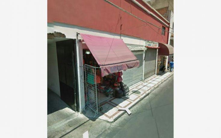 Foto de casa en venta en vicente guerrero 17, san juan de dios, guadalajara, jalisco, 1982864 no 04