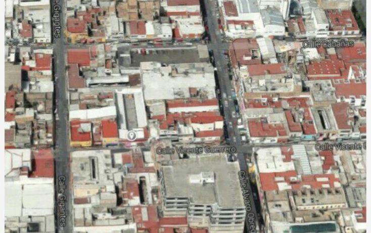 Foto de casa en venta en vicente guerrero 17, san juan de dios, guadalajara, jalisco, 1982864 no 05